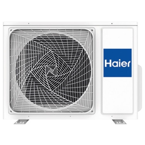 Настенная сплит-система Haier AS12CB2HRA / 1U12JE7ERA