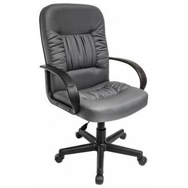 Компьютерное кресло АЛВЕСТ AV 206 PL