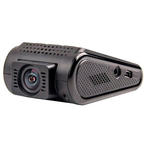 Видеорегистратор VIOFO A119 PRO