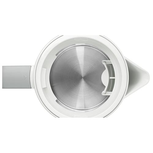 Чайник Bosch TWK 3A051