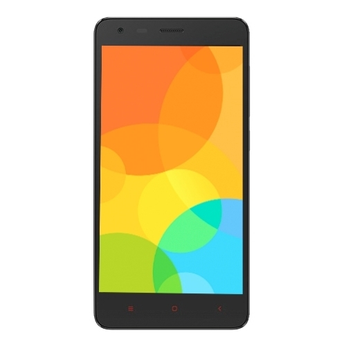 Смартфон Xiaomi Redmi 2