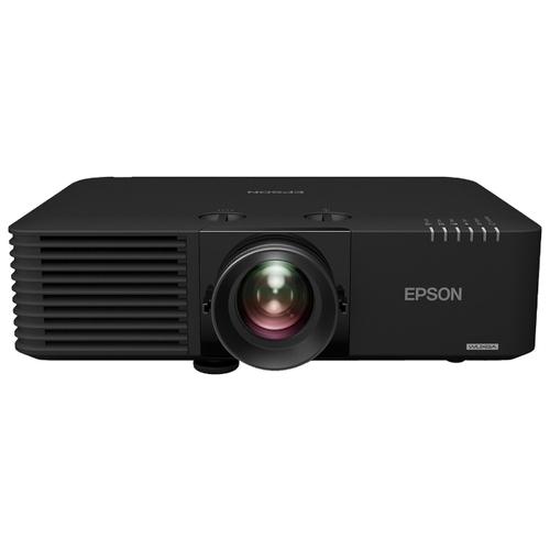 Проектор Epson EB-L615U