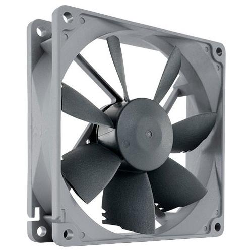 Система охлаждения для корпуса Noctua NF-B9 redux-1600