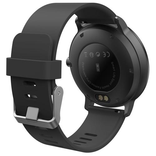 Часы Digma Smartline T4r
