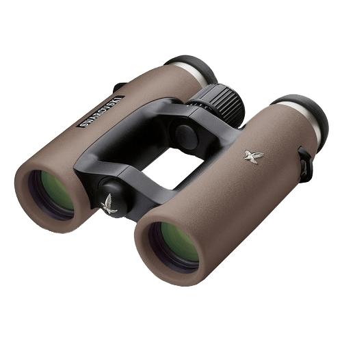 Бинокль Swarovski Optik EL 10x32 W B
