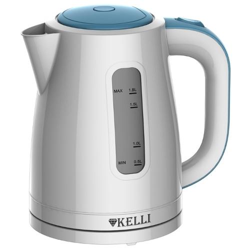 Чайник Kelli KL-1318