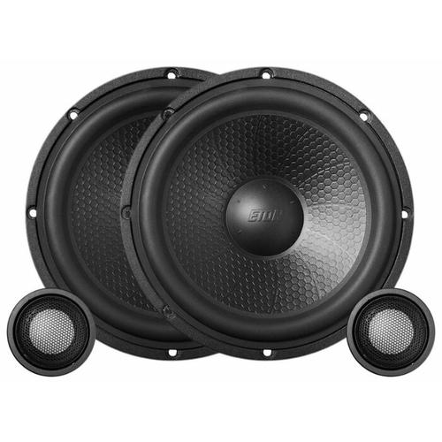 Автомобильная акустика Eton RSE 160