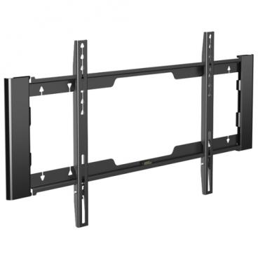 Кронштейн на стену Holder LCD-F6910