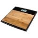 Весы Scarlett SC-BS33E064