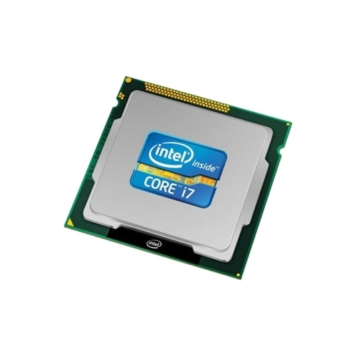 Процессор Intel Core i7-2600 Sandy Bridge (3400MHz, LGA1155, L3 8192Kb)