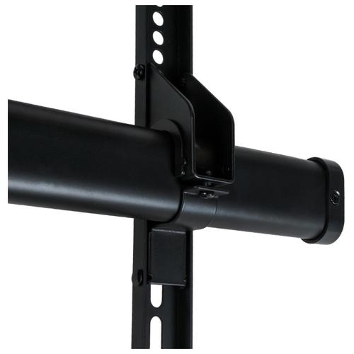 Кронштейн на потолок Arm Media LCD-3000