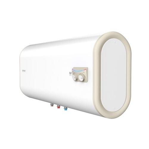 Накопительный электрический водонагреватель Timberk SWH FSL2 80H