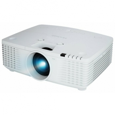 Проектор Viewsonic Pro9530HDL