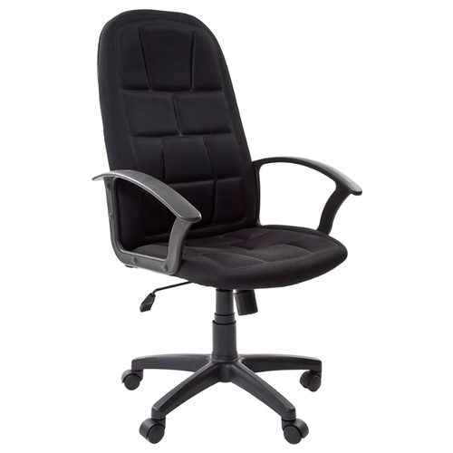 Компьютерное кресло Chairman 737