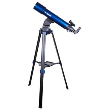 Телескоп Meade StarNavigator NG 102mm