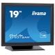 Монитор Iiyama ProLite T1931SAW-5
