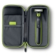 Триммер Philips OneBlade QP2520/64