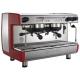 Кофеварка рожковая Casadio Undici S2