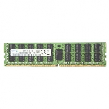 Оперативная память 64 ГБ 1 шт. Samsung M386A8K40BM2-CTD