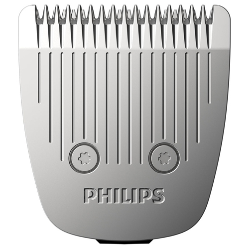 Триммер Philips BT5502 Series 5000