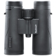 Бинокль Bushnell Engage 8x42