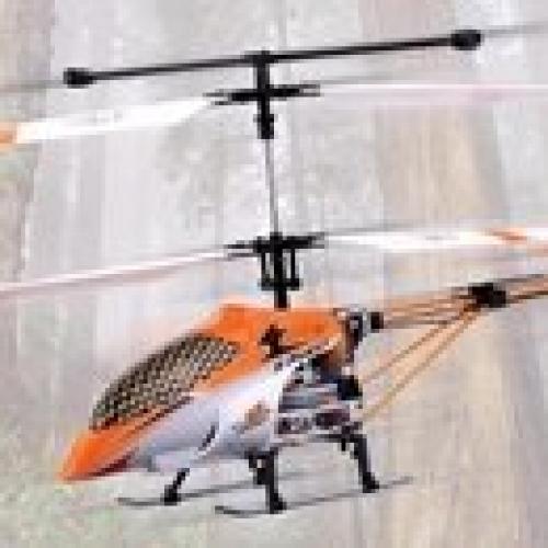 Вертолет Shenzhen Jingyitian Trade Scorpion