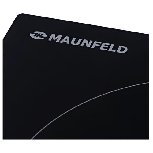 Варочная панель MAUNFELD EVCE 292-BK