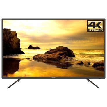 Телевизор CENTEK CT-8255