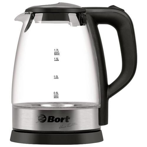 Чайник Bort BWK-2017G