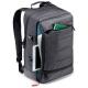 Рюкзак для фотокамеры Manfrotto Manhattan Mover-30