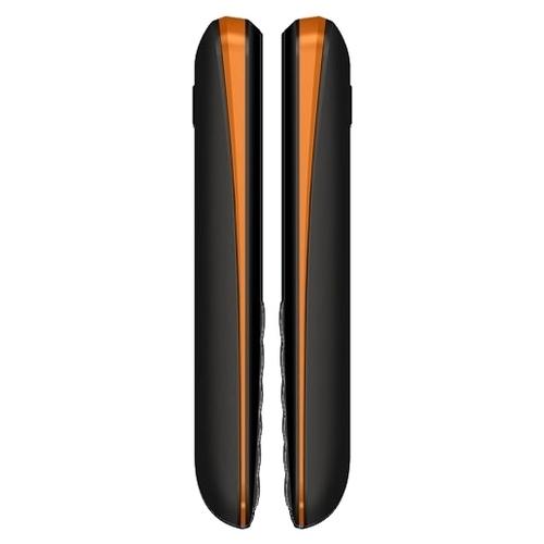 Телефон Digma LINX A102 2G