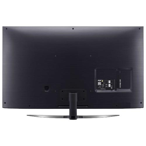 Телевизор NanoCell LG 65SM8200