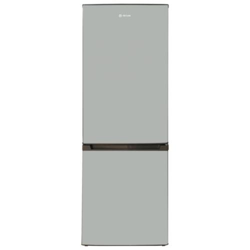 Холодильник Electronicsdeluxe DX 320 DFI