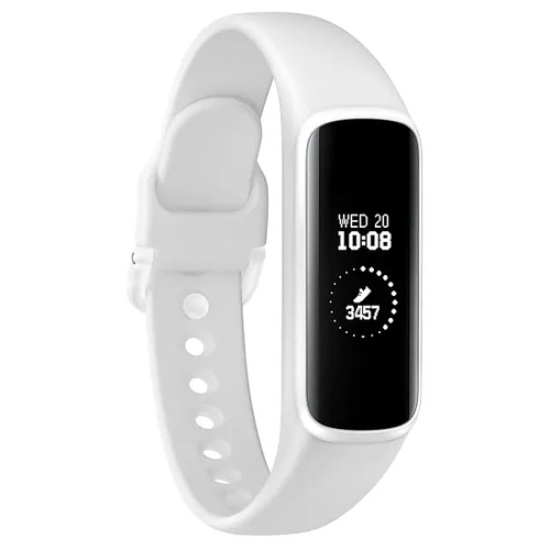 Браслет Samsung Galaxy Fit e