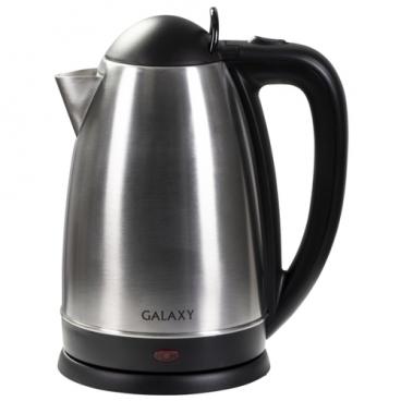 Чайник Galaxy GL0321