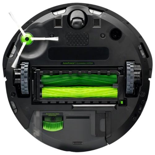 Робот-пылесос iRobot Roomba i7+