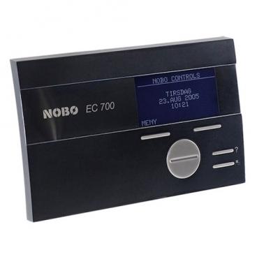 Блок управления Nobo ORION EC 700 для обогревателя Nobo