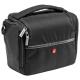 Сумка для фотокамеры Manfrotto Advanced Active Shoulder Bag 5
