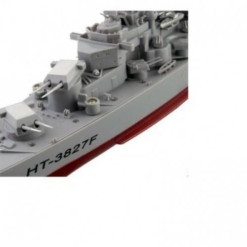 Корабль Heng Tai 1:16