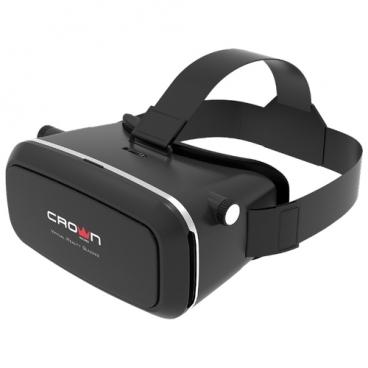 Очки виртуальной реальности CROWN MICRO CMVR-07