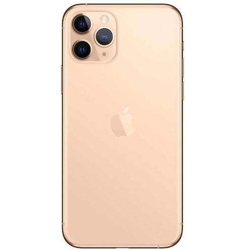 Смартфон Apple iPhone 11 Pro Max 256GB