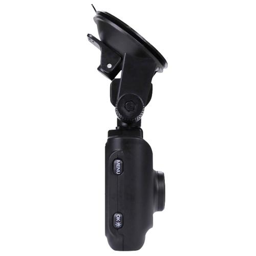 Видеорегистратор с радар-детектором AXPER Combo Hybrid Wi, GPS, ГЛОНАСС