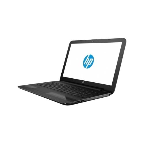Ноутбук HP 15-ba000