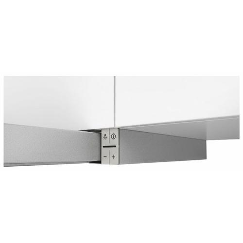Встраиваемая вытяжка Bosch DFR 067 A 50 IX