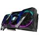 Видеокарта GIGABYTE AORUS GeForce RTX 2060 SUPER 1845MHz PCI-E 3.0 8192MB 14000MHz 256 bit 3xDisplayPort 3xHDMI HDCP