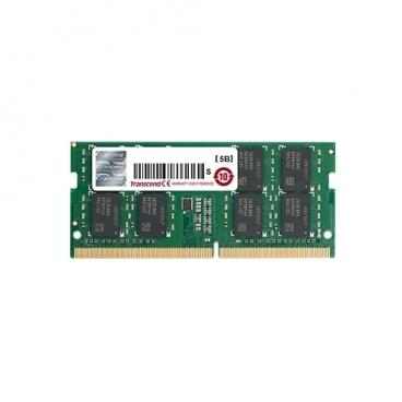 Оперативная память 4 ГБ 1 шт. Transcend TS512MSH64V4H