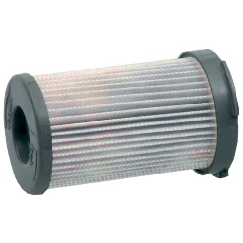 Electrolux HEPA фильтр EF75B