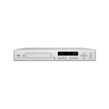 DVD-плеер T+A SADV 1250R HD