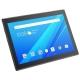 Планшет Lenovo Tab 4 Plus TB-X704L 32Gb