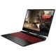 "Ноутбук HP OMEN 15-dc1074ur (Intel Core i5 9300H 2400 MHz/15.6""/1920x1080/8GB/256GB SSD/DVD нет/NVIDIA GeForce GTX 1650 4GB/Wi-Fi/Bluetooth/DOS)"
